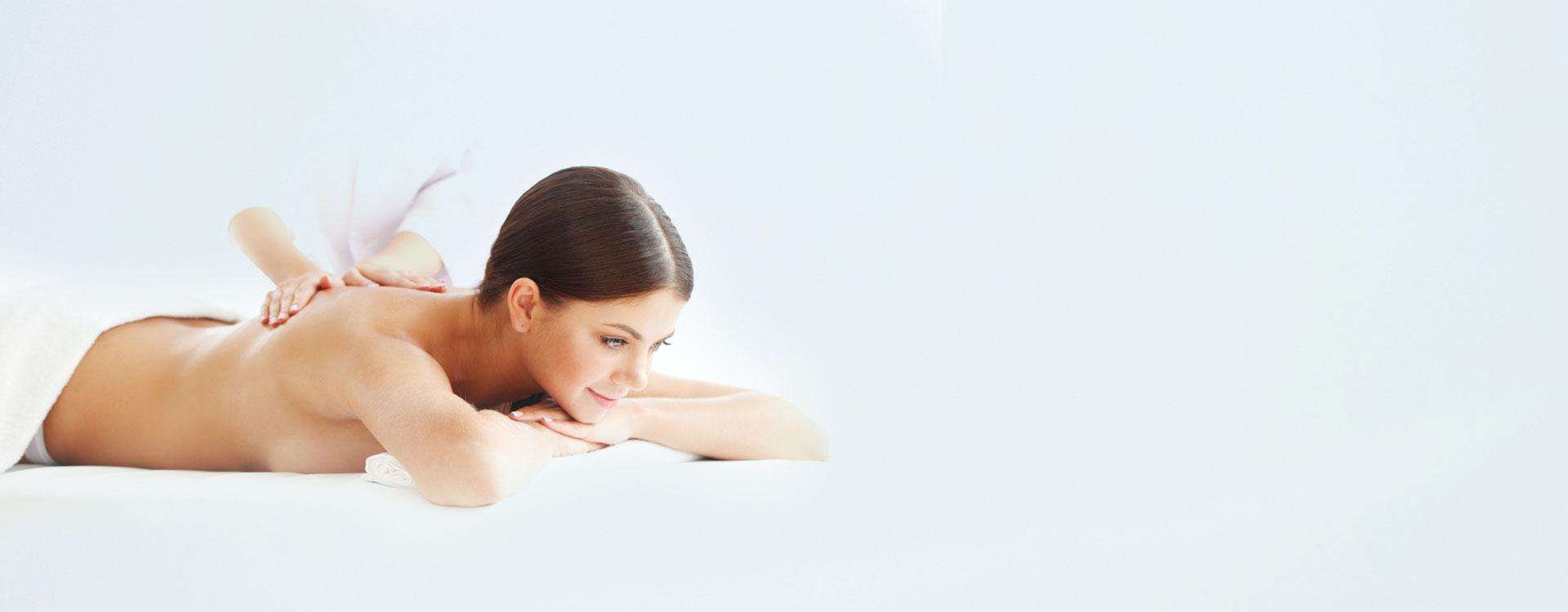 centro-massaggi-marima-a-lecce
