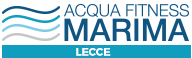 logo-home-acquafitness-marima-lecce