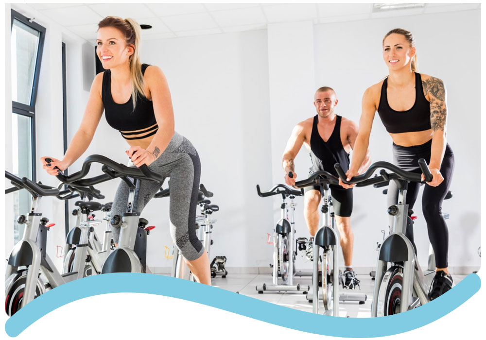 spinning-a-lecce